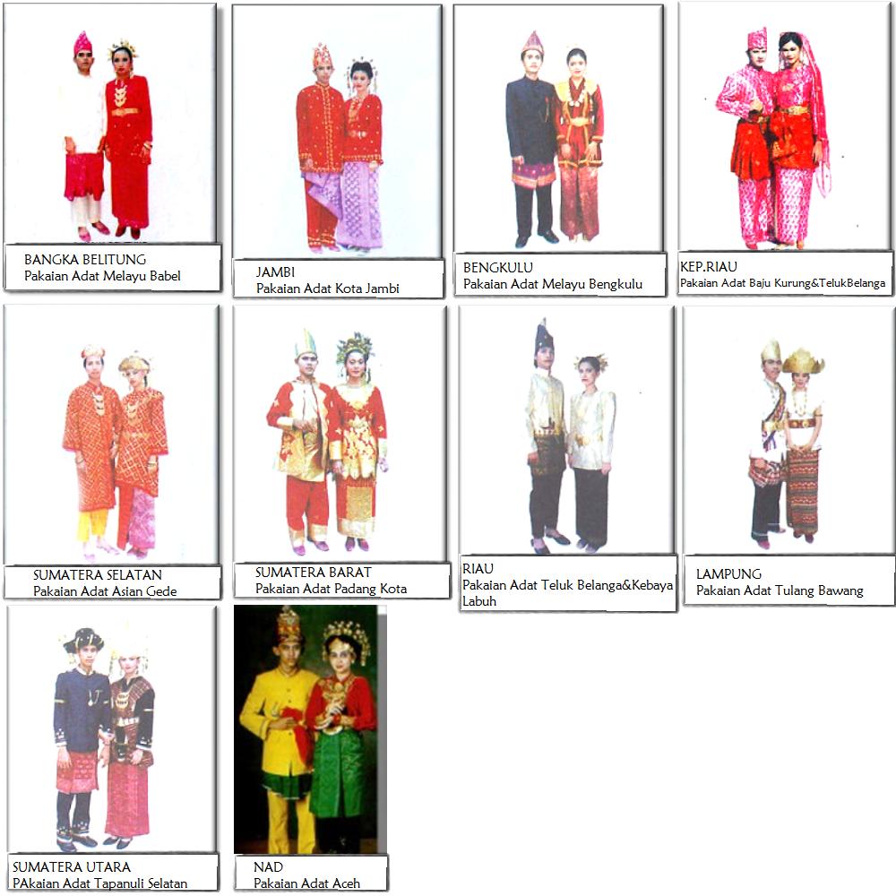 Kumpulan Sketsa Gambar Penjahit Pakaian Sketsa Gambar